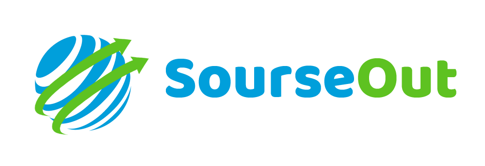 sourseout